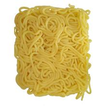 wholesale Healthy korean bulk ramen noodles with halal