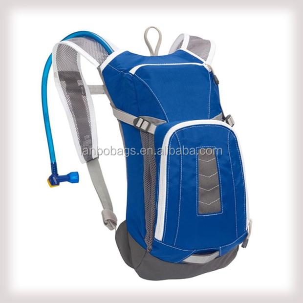 Custom 511 Military Hydration Pack Backpack