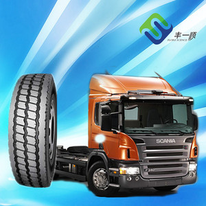truck tire lower price 11r22.5