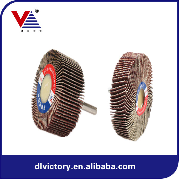 Sandpaper Grinding Wheel Dremel Tools Accessories Rotary Tool Abrasive Sanding Paper Polishing Woodworking Disc
