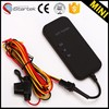 Ce Iso Certification Long Life Battery Car GPS Tracker GSM/GPRS/GPS Global Tracking Device