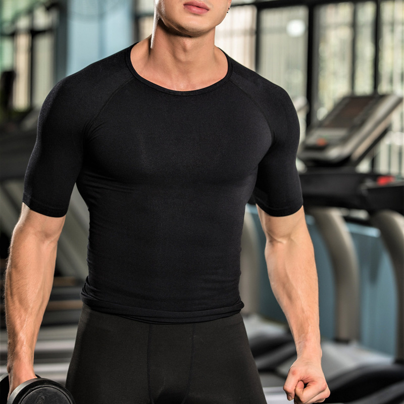 China-Factory-Plain-Jogging-And-Training-Fitness