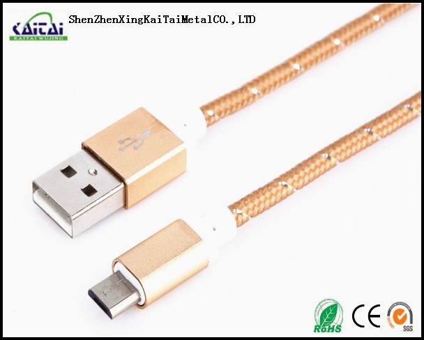 usb cord charge line for iphone 5 charger cord