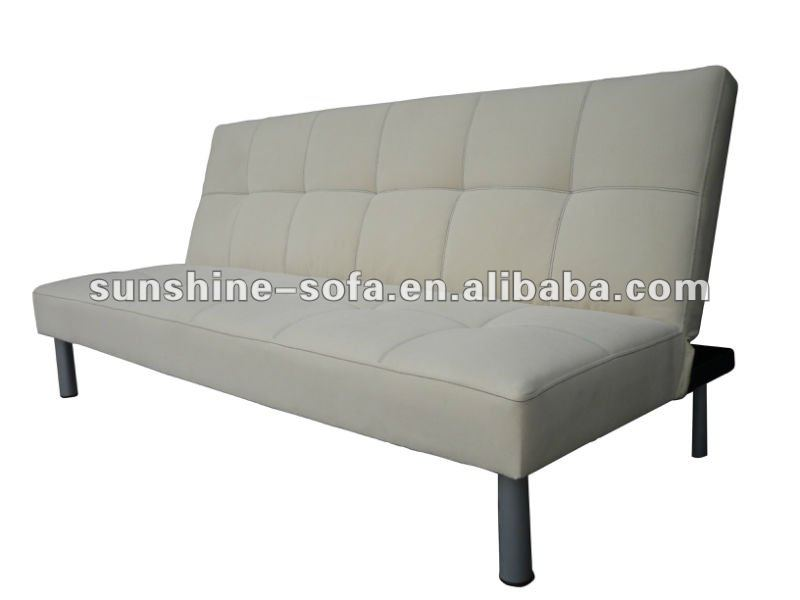Flat pack sofa bed furniture disruptors 5 fast and easy for Flat pack sofa bed