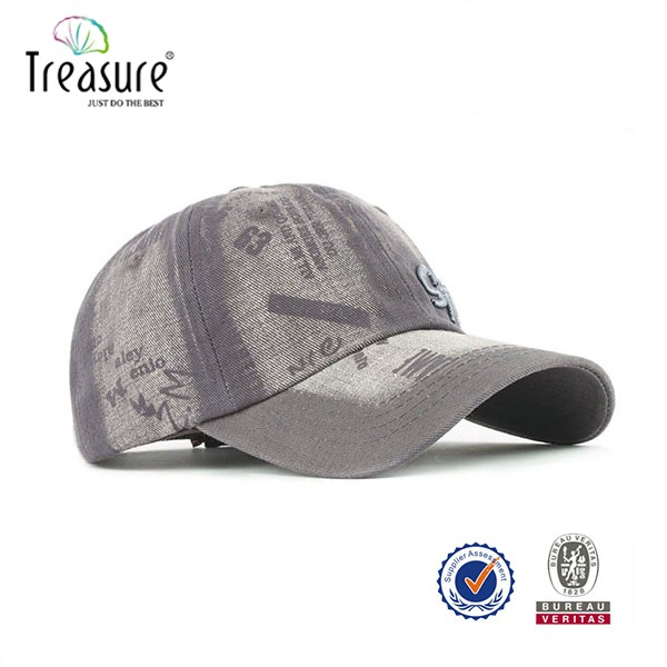 44b4707c79d waxed wax cap and hat with leather patch embossed waxed cotton baseball cap  waterproof function oiled