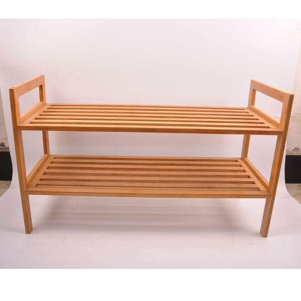 Outdoor Shoe Rack, Outdoor Shoe Rack Suppliers And Manufacturers At  Alibaba.com