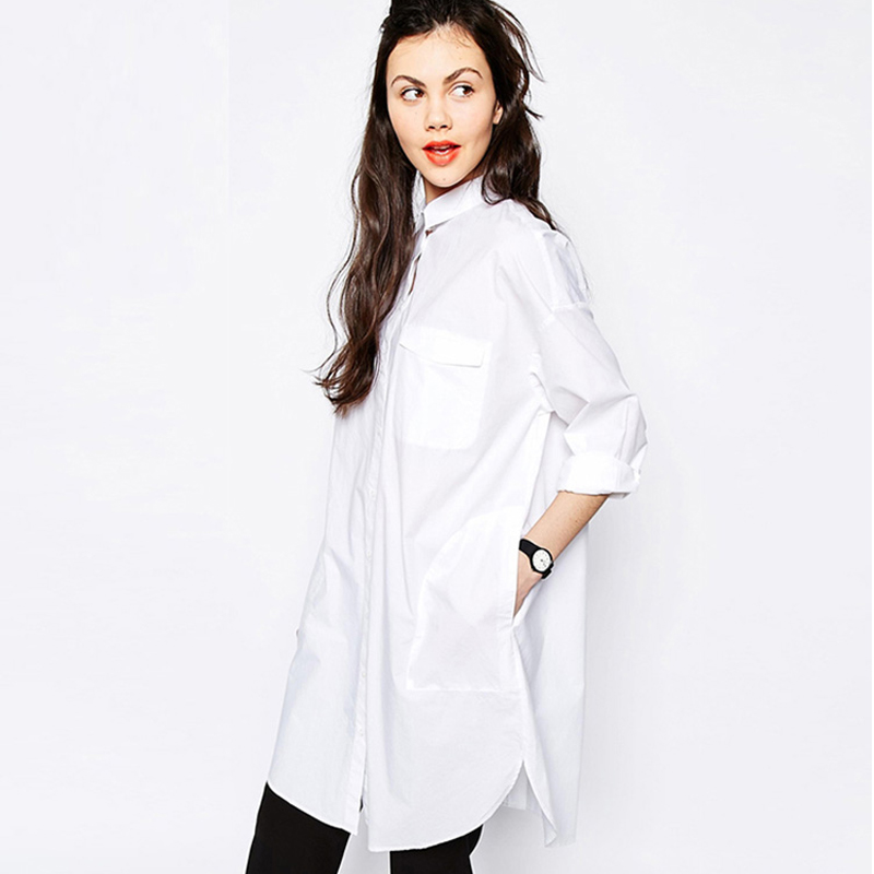 Shop for boyfriend shirt at hereaupy06.gq Free Shipping. Free Returns. All the time.