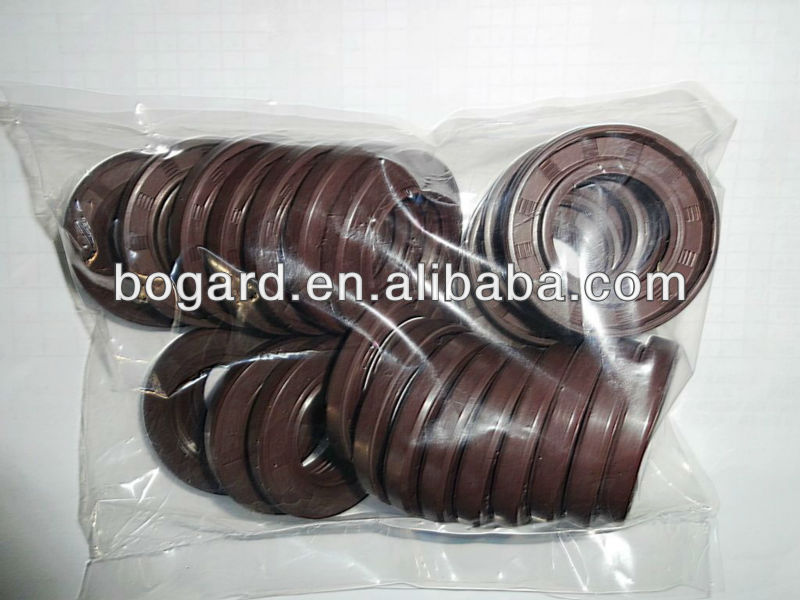 Viton/FPM Oil Seal for rotary shaft