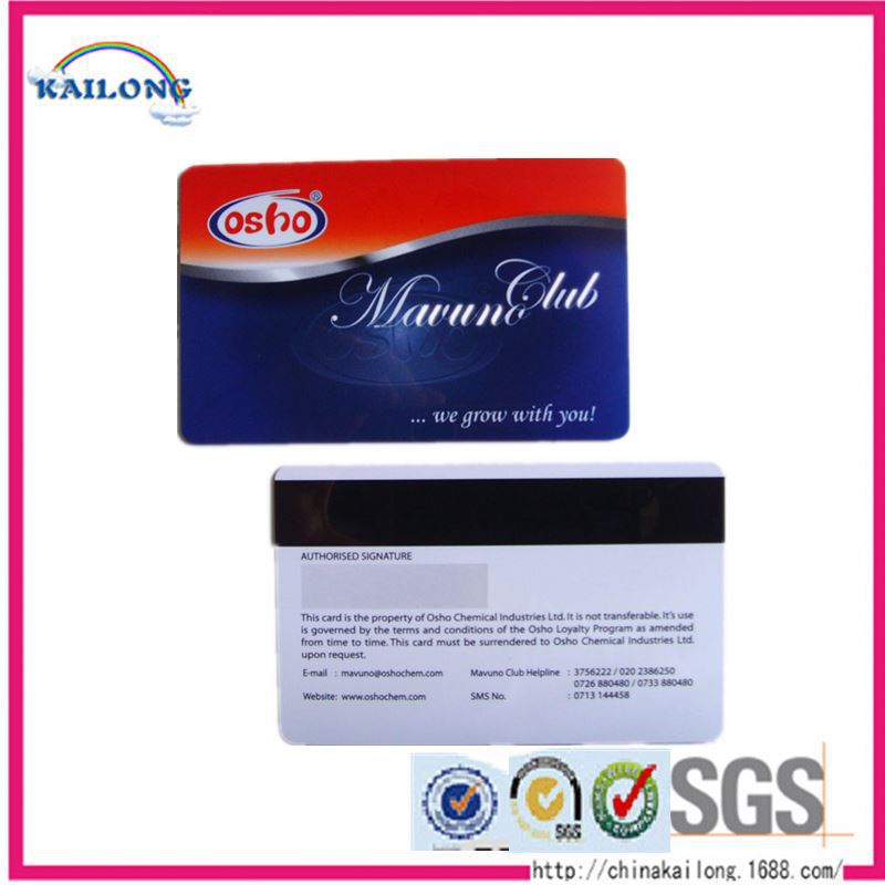 Business Card With Punch Hole, Business Card With Punch Hole ...