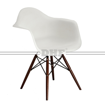 wholesale cheap dining chair for waiting room buy dining chair for