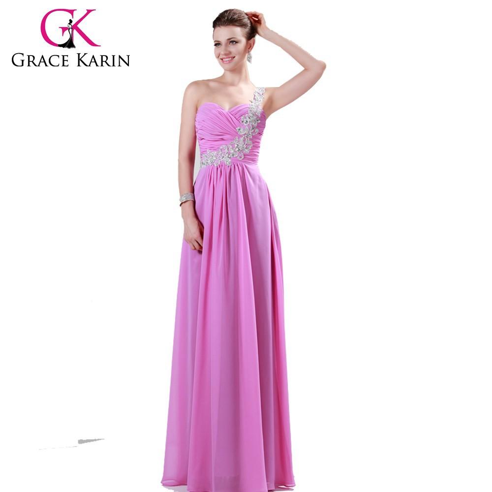 Excelente 60s Prom Dress Regalo - Colección de Vestidos de Boda ...