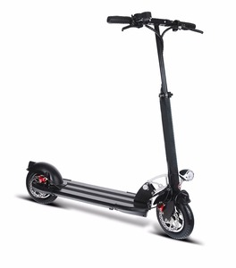 alibaba china wholesale 500w electric scooter