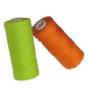 1.5mm colored nylon string for fishing
