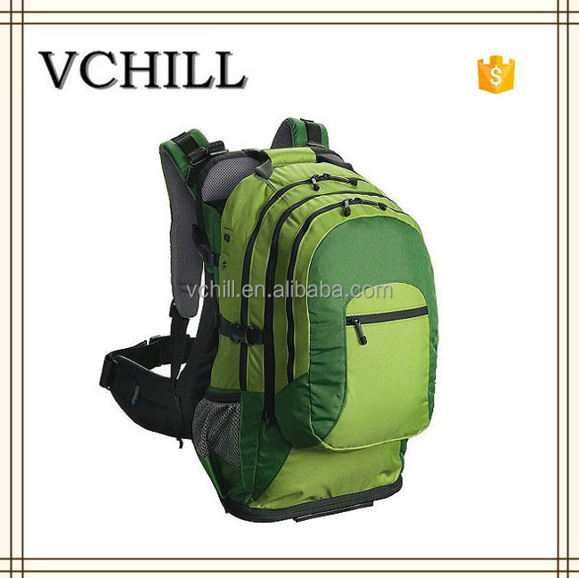 Quality Green Discount Fox Racing Backpacks