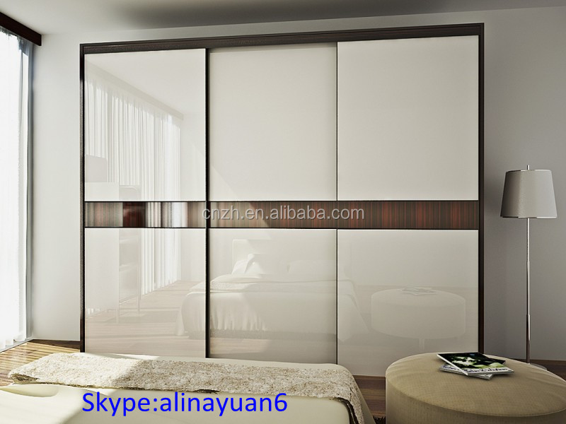 Bedroom Wardrobe Furniture Sets Bedroom Wardrobe Closet