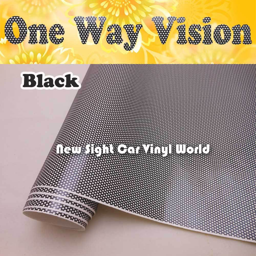 Online Buy Wholesale Perforated Vinyl From China