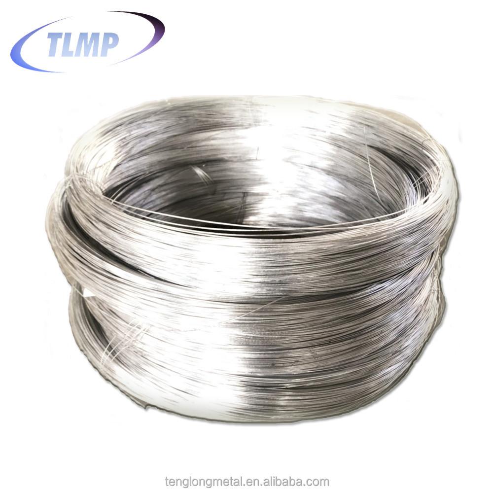 Galvanized High Carbon Steel Wire, Galvanized High Carbon Steel Wire ...