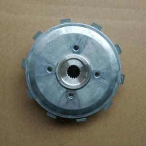 bajaj discover 135 spare parts