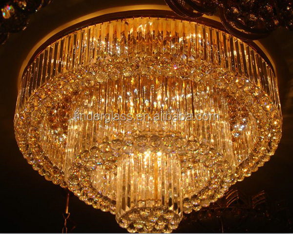 Led chandelier china wholesale led chandelier suppliers alibaba aloadofball Choice Image