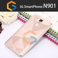 mobile phone 4g 3g cdma gsm dual sim phones smartphone N901