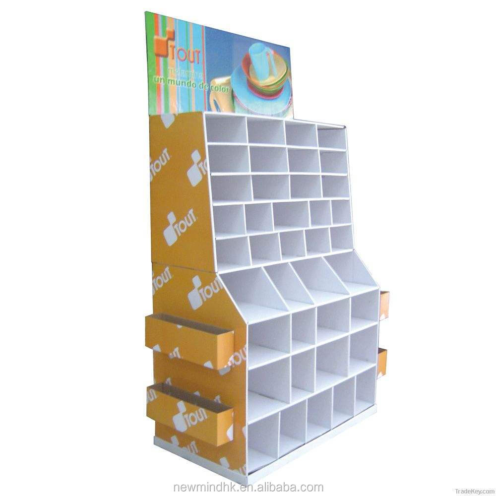Cardboard display stands for greeting cards cardboard counter top cardboard display stands for greeting cards cardboard greeting card display stand cardboard greeting card 94 m4hsunfo