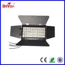 48*3W LED Wash Cyclorama Stage Light for event, project, theater