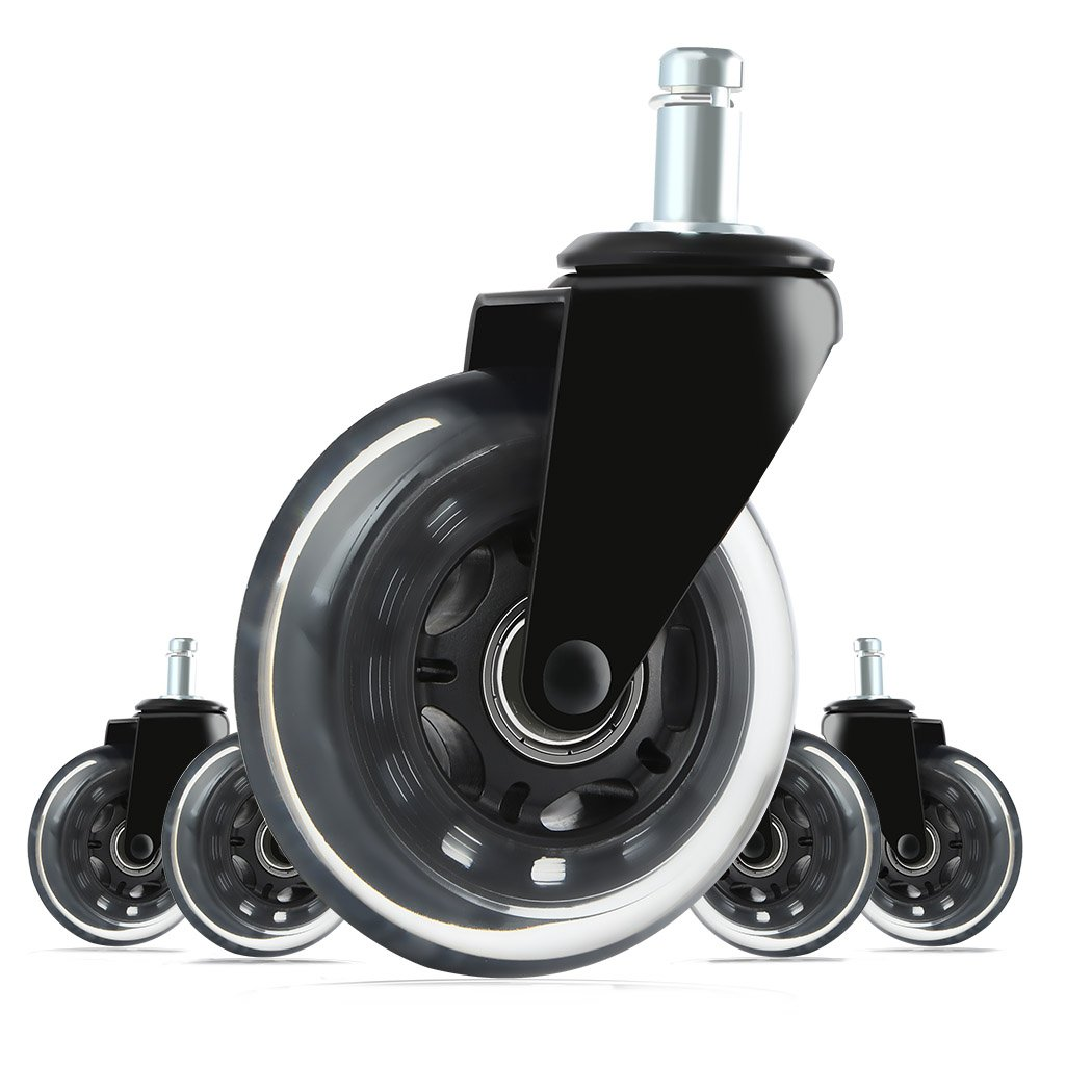 Image result for Colson series 1 wheel sets