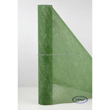 bamboo wrapping paper wholesale wrapping paper suppliers alibaba