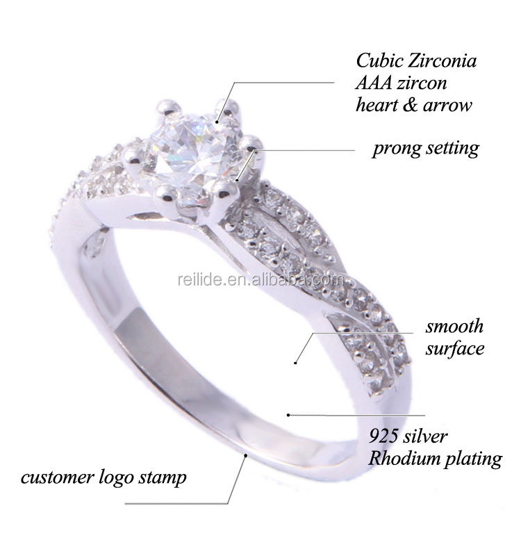 Engagement Rings Sterns: Cool Wedding Ring 2016: Sterns Wedding Rings 2015