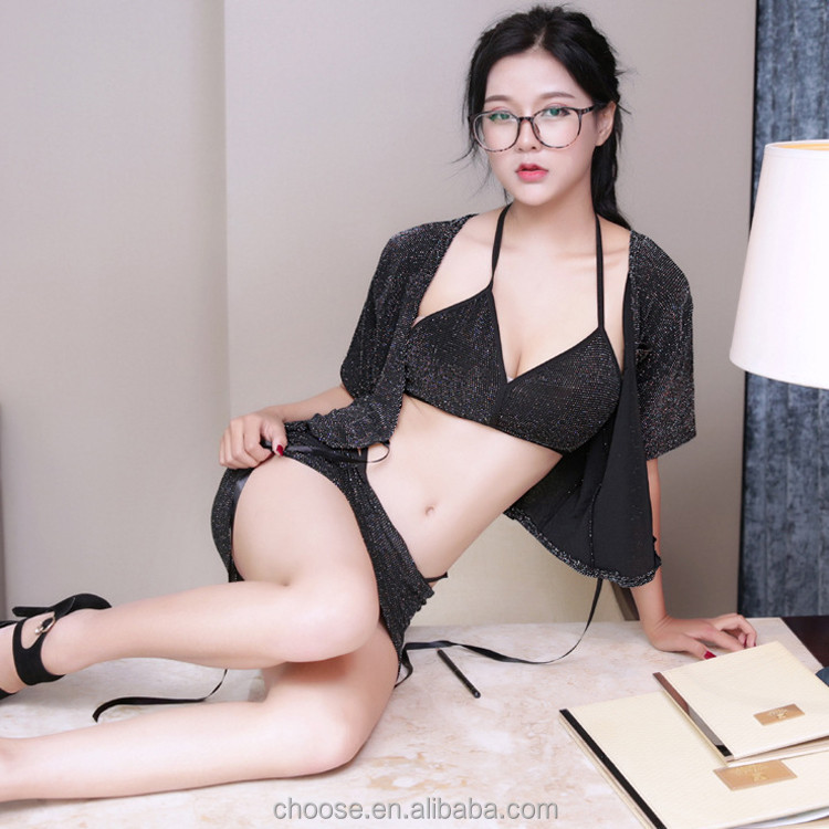 Sexy office pic