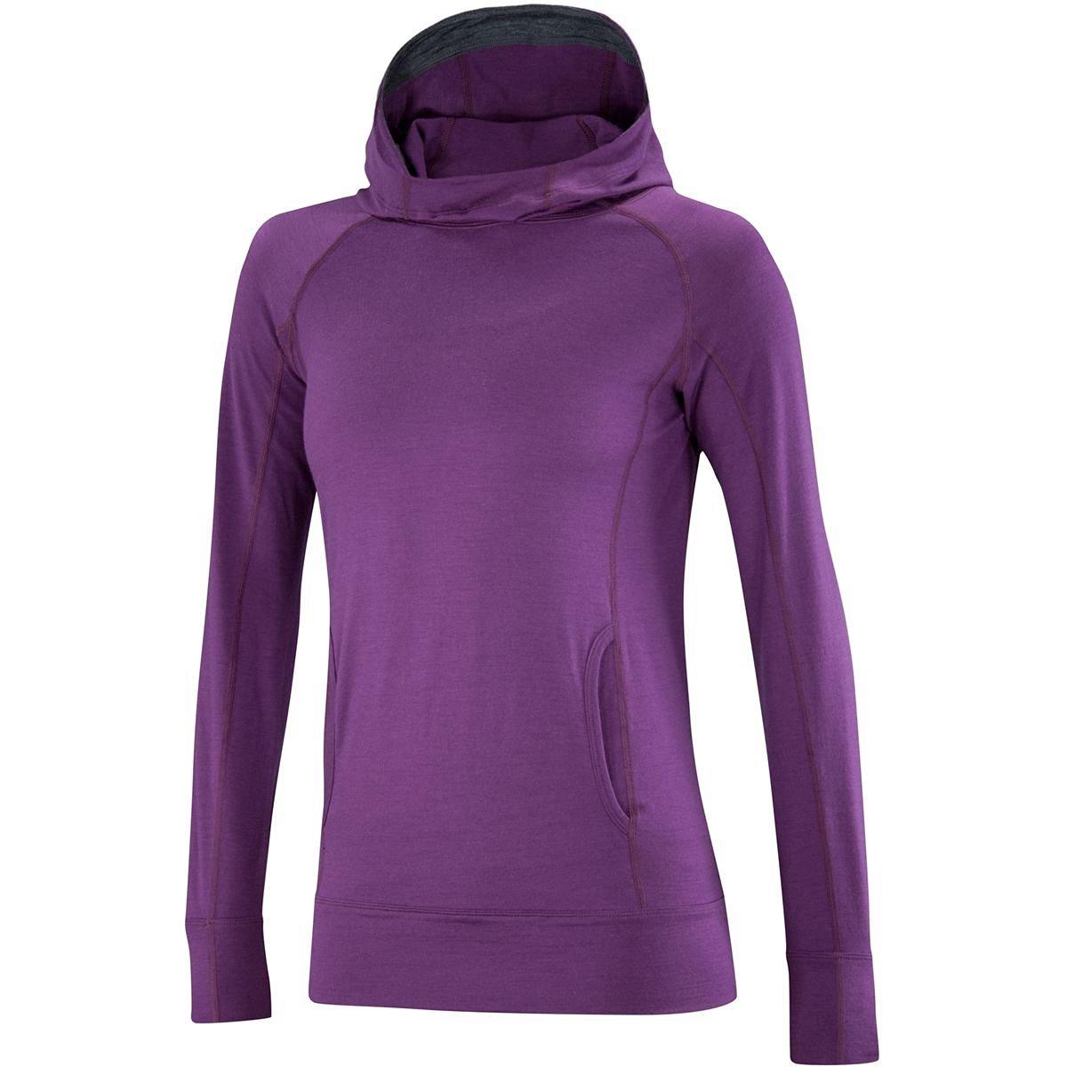 Ibex Outdoor Clothing Indie hera hoody