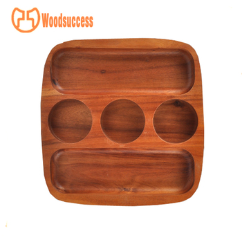 Wondrous Dongguan Square Wooden Tea Time Uk Serving Tray For Ottoman Buy Serving Tray For Ottoman Serving Tray Tea Time Serving Tray Product On Alibaba Com Caraccident5 Cool Chair Designs And Ideas Caraccident5Info