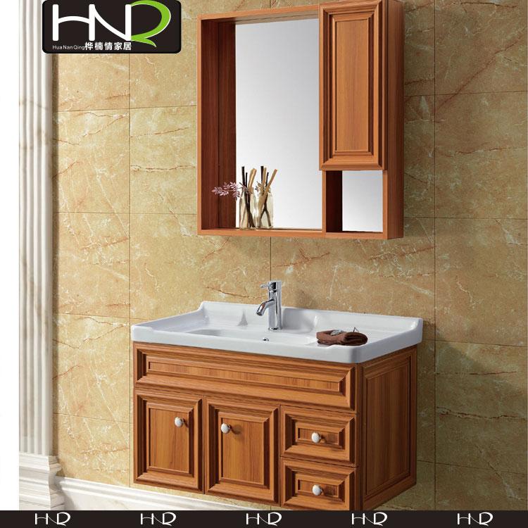 Muebles de baño gabinete de la vanidad de vanidades de descuento ...