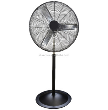 digilex pedestal industrial commercial online f sales crazy fan