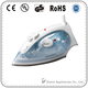 Y-806 2000W Electric Steam Iron & Energy Saving Electric Iron