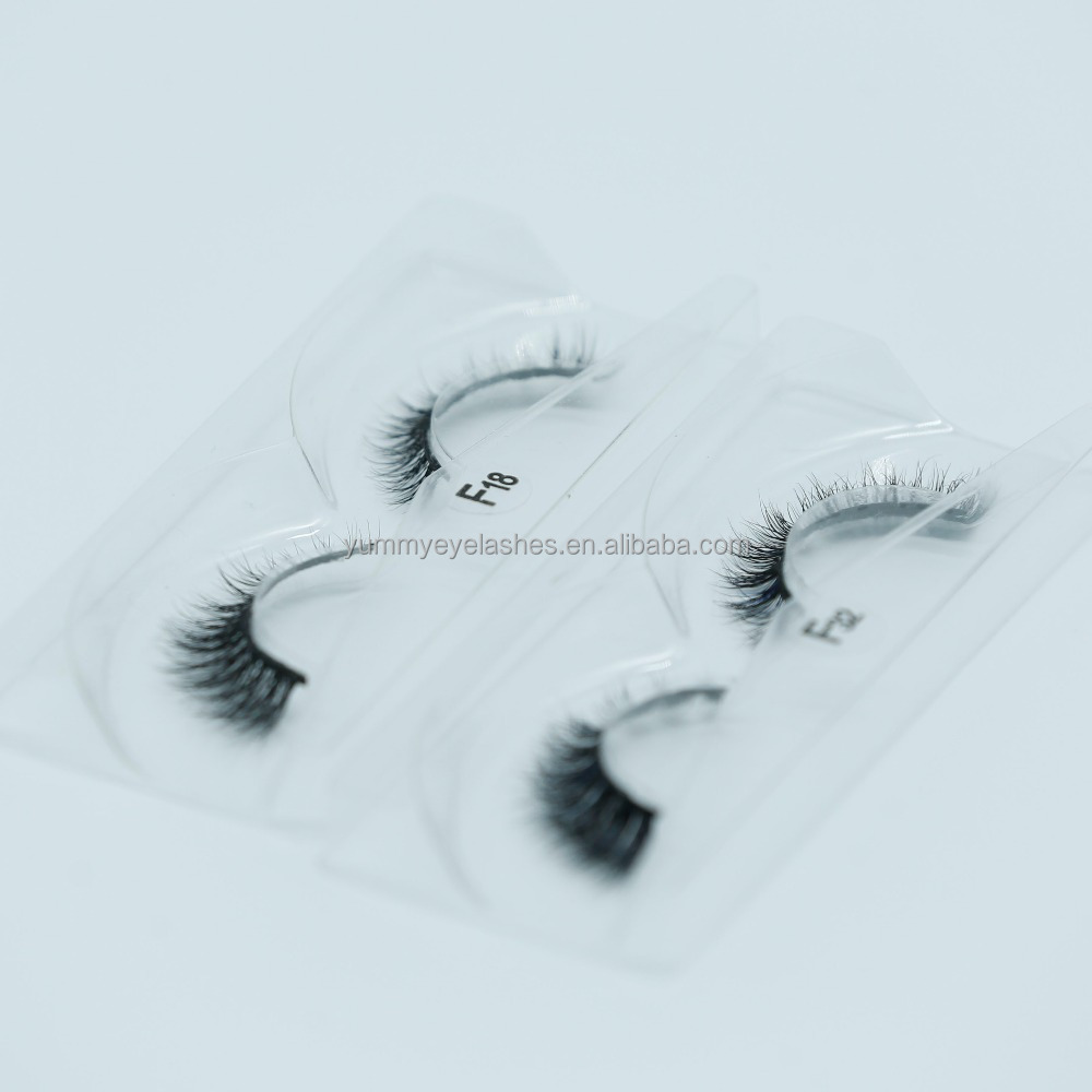 Real Hair Eyebrows Real Hair Eyebrows Suppliers And Manufacturers