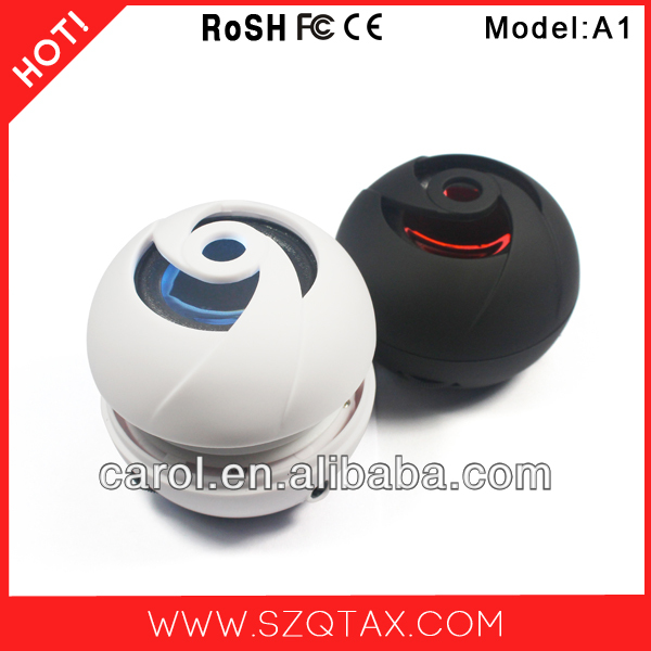 nano gift mini mini speaker for unlocked samsung s4