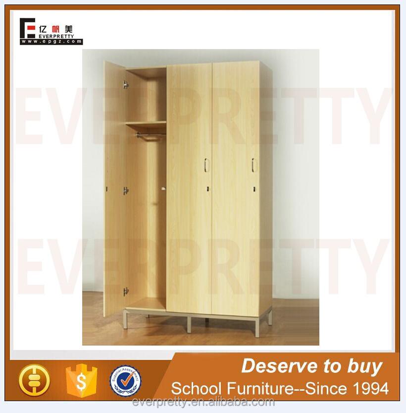 Wooden Furniture Design Almirah wooden almirah designs in bedroom wall, wooden almirah designs in
