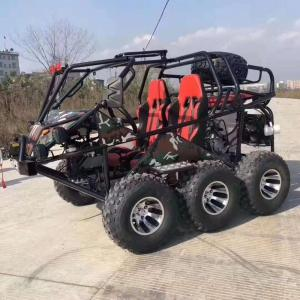 Adult bike 4 wheel cheap dune buggy 4x4 mini atv