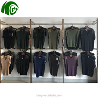 wholesale military camouflage sweater 100% wool for police