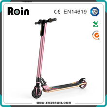 Popular sale folding electric bike mini motorcycle shenzhen electric scooter factory