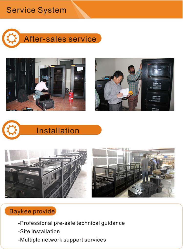 Intex ups circuit diagram ups motherboard ups kit power supply intex ups circuit diagram ups motherboard ups kit power supply uninterruptible ccuart Gallery