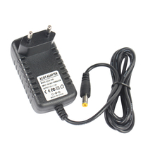 12 W AC DC Adaptor 12 <span class=keywords><strong>V</strong></span> Switching Power Adapter 5 <span class=keywords><strong>V</strong></span> <span class=keywords><strong>7</strong></span> <span class=keywords><strong>V</strong></span> 9 <span class=keywords><strong>V</strong></span> 12 <span class=keywords><strong>V</strong></span> 15 <span class=keywords><strong>V</strong></span> 18 <span class=keywords><strong>V</strong></span> 0.5A 1A 1.5A <span class=keywords><strong>2A</strong></span> 2.5A 3A 4A Adaptor Daya