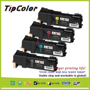 Compatible Xerox Phaser 6140 Toner Xerox 106R01480 With Personalized Packaging Provided