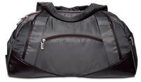 2015 Outdoor230D Nylon Travel Duffle Bag, Waterproof Duffel Bag