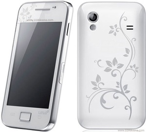 Mobile phone android for Samsung Galaxy Ace S5830I