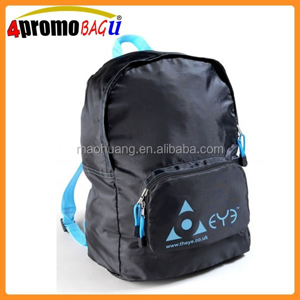 Cheap Cool Backpacks, Cheap Cool Backpacks Suppliers and ...