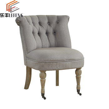 Super Cheap King Throne Wooden Leisure Sofa Chair Living Room Chairs Buy Cheap King Throne Chair Wooden Sofa Chair Living Room Chairs Product On Gmtry Best Dining Table And Chair Ideas Images Gmtryco