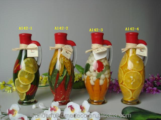 Decorative Bottle Fruit Decorative Bottle Fruit Suppliers And Manufacturers At Alibaba Com