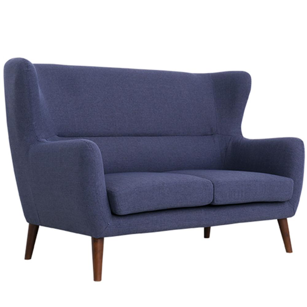 Alibaba wholesale simple nice modern sofa for sale